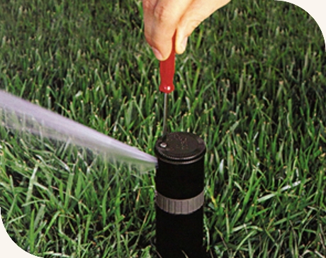 toro lawn irrigation valves with Services on 3m Electrical Tape besides Wiring Diagrams For Lawn Sprinklers further 100197627 moreover Services in addition Rainbird 8005 part Full Circle  mercial plastic Riser Rotor W Sam.